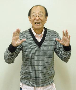 やなぎ浩二: 吉本新喜劇データ
