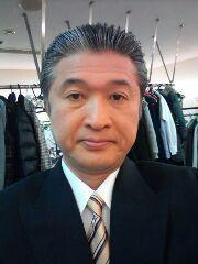 青野敏行: 吉本新喜劇データ
